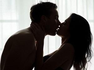 セックスレス